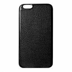 Чехол Leather для Iphone 6 blc