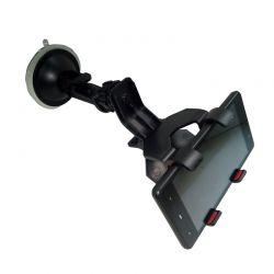 Автодержатель WX050
