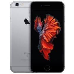 Apple iPhone 6s 128GB (Space Gray)
