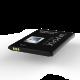 Аккумулятор VAMAX для Lenovo A269 BL214 1550mAh