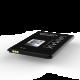 Аккумулятор VAMAX для Lenovo A369 BL203 1550mAh