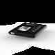 Аккумулятор VAMAX для Lenovo A390 BL171 1550mAh