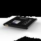 Аккумулятор VAMAX для Lenovo A850 BL198 2200mAh