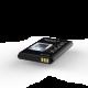 Аккумулятор VAMAX для Nokia 1100 BL-5C 1250mAh