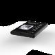 Аккумулятор VAMAX для Nokia 5800 BL-5J 1550mAh