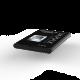 Аккумулятор VAMAX для Nokia N97 BP-4L 1650mah