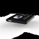 Аккумулятор VAMAX для Samsung G360 2100mAh