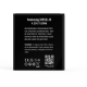 Аккумулятор VAMAX для Samsung I8552/J2 2150mAh