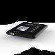 Аккумулятор VAMAX для Samsung I9300 S3 2250mAh