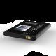 Аккумулятор VAMAX для Samsung S5660/S5830 1350mAh