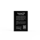 Аккумулятор VAMAX для Samsung X200 850mAh