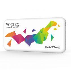 Внешний аккумулятор Voltex VPBF-240.11 10400mAh