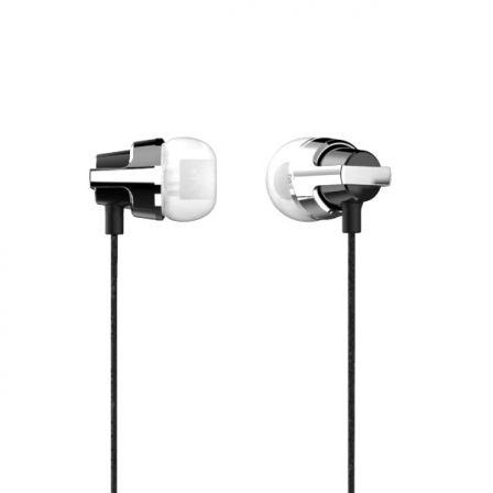 S-Music Prof CX-6500 Black