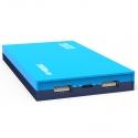 Внешний аккумулятор Voltex 7800mAh VPBF-230.21 Blue
