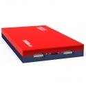 Внешний аккумулятор Voltex 7800mAh VPBF-230.21 Red