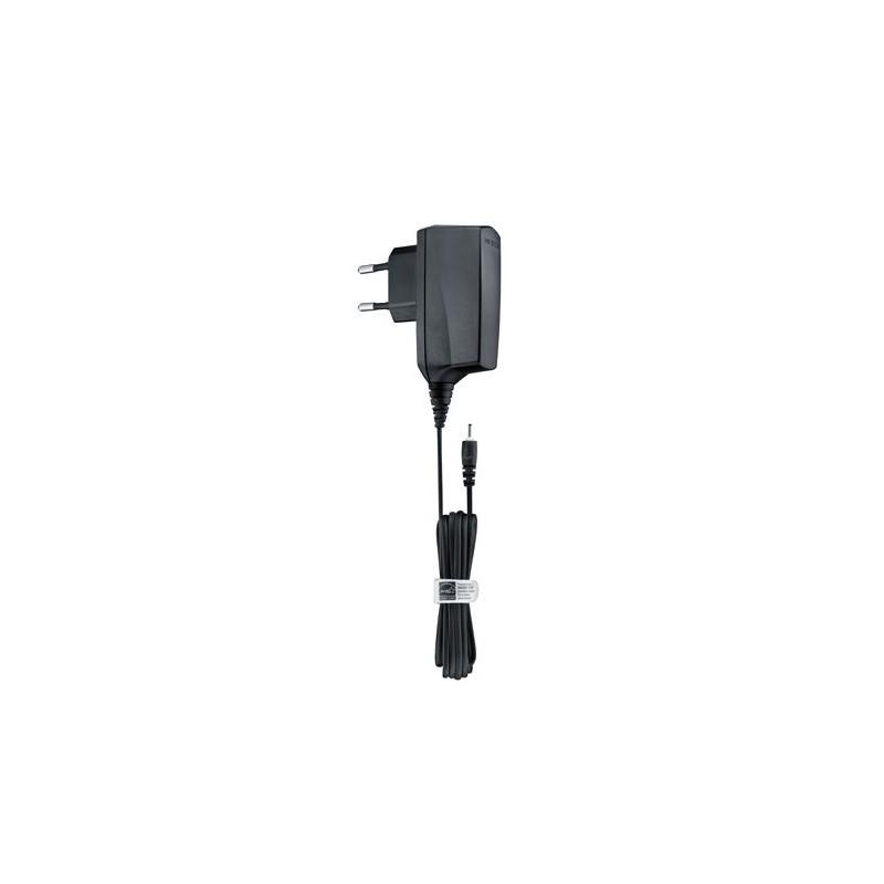 Зарядное устройство Nokia AC-