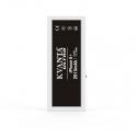 Аккумулятор Kvanta Ultra iPhone 6 Plus 2915 mAh