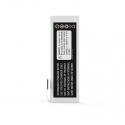 Аккумулятор Kvanta Ultra Apple iPhone 5S  1700 mAh