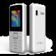 S-TELL S1-05 White