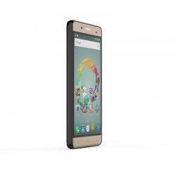 Защитная пленка Conver  I-Phone 5
