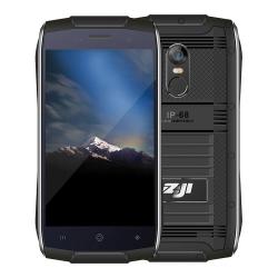 HomTom Z6 Black