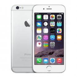 iPhone 6 16GB Silver (Уцінка)