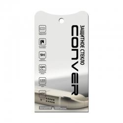 Защитное стекло ASUS ZenFone Max ZC550KL