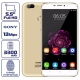 Oukitel U20 Plus Gold