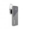 Bluetooth-гарнитура Awei A850 BL Black