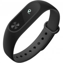Фитнес-браслет Xiaomi Mi Band 2 Black