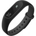 Фитнес-браслет Xiaomi Mi Band 2 (Black)