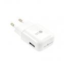 Зарядное устройство Quickcharge LG 2A/9V White