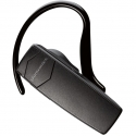 Bluetooth-гарнитура Plantronics Explorer 10