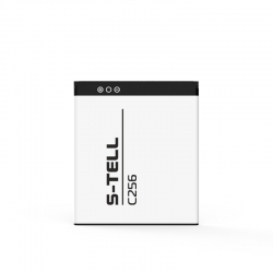 Аккумулятор для S-TELL C256