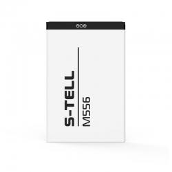 Аккумулятор для S-TELL M556