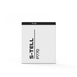 Аккумулятор для S-TELL P770