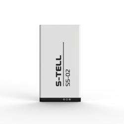 Аккумулятор для S-TELL S5-02