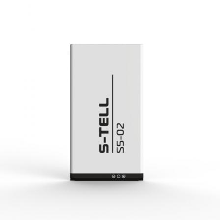 Аккумулятор для S-TELL C200 1100мА