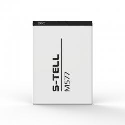 Аккумулятор для S-TELL M577