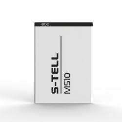 Аккумулятор для S-TELL M510