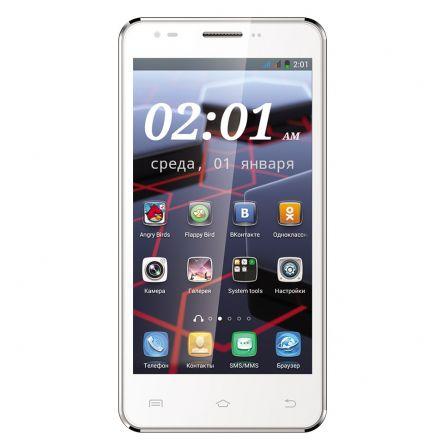 S-TELL M560 White