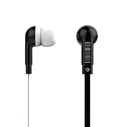 S-Music Ultra CX-8600