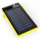 Внешний аккумулятор Voltex 10400mAh VS-240.11 Yellow
