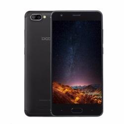 DOOGEE X20 Black