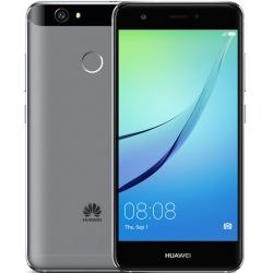 Huawei Nova DualSim Grey