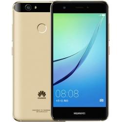 Huawei Nova DualSim Gold