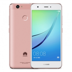 Huawei Nova DualSim Golden Rose