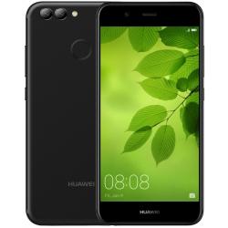 Huawei Nova 2 DualSim Graphite Black