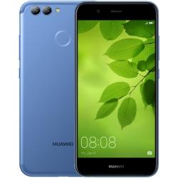 Huawei Nova 2 DualSim Aurora Blue