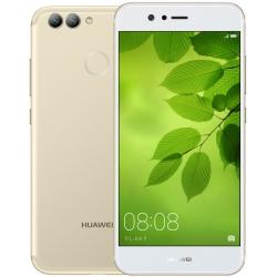 Huawei Nova 2 DualSim Prestige Gold